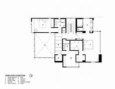 sloping hill house plans photo 20 of 20 in a steep sloping lot becomes a hillside