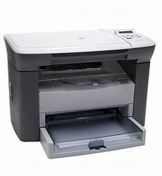 buy hp laserjet m1005 multifunction aio laser printer