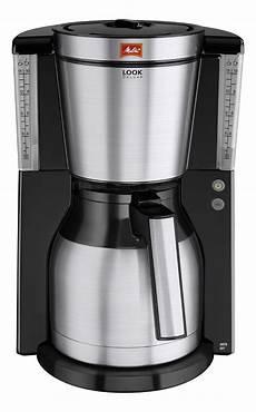 kaffeemaschine test vergleich 187 top 10 im november 2018