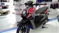 X Ride 2018 Modif by Sasar Anak Muda Perkotaan All New X Ride 125 Hadir Lebih