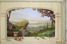 pittura sala da pranzo lo spazio dipinto roma sala da pranzo pittura
