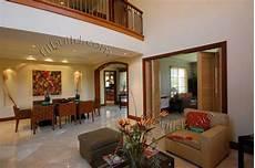 luxury real estate contractor interior design philippines house design pictures