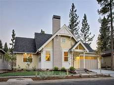 house plans bend oregon cottage style house plan bend oregon cottage living house
