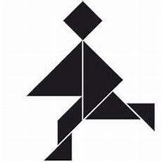 die 12 besten bilder tangram ausdrucken basteln mit