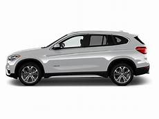 dimensions bmw x1 2017 bmw x1 dimensions best new cars for 2018