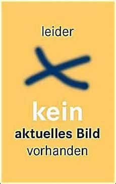 Ausmalbilder Playmobil Drachenritter Redirecting To Artikel Buch Playmobil Mein Drachenritter