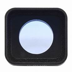 Gradient Color Lens Filter Cover Gopro by Snap On Gradient Color Lens Filter For Gopro Hero6 5