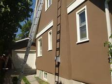 house painting cost for keeping the cost down theydesign