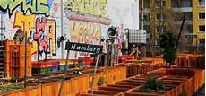 gardening hamburg nachhaltig unterwegs in hamburg 8 tipps utopia de