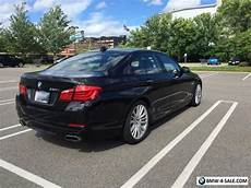 free download parts manuals 2011 bmw 5 series head up display 2011 bmw 5 series for sale in united states