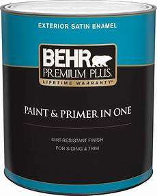 exterior paints coatings the home depot canada