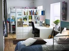 einzimmerwohnung einrichten ikea ikea room dividers studio apartment creative room