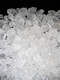 sac de glace sac de glace cocktail 2kg comparer les prix de sac de