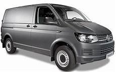 auto leasing null anzahlung pkw leasing vw e golf vii au 0603 bms elektrofahrzeug