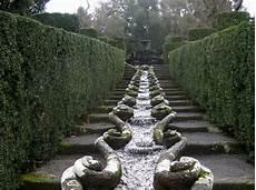october 2014 the quiet garden