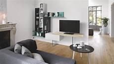 meuble tv schmidt meubles design sur mesure schmidt