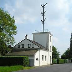 köln frankfurt entfernung optische telegraphie in preussen k 246 ln flittard station 50