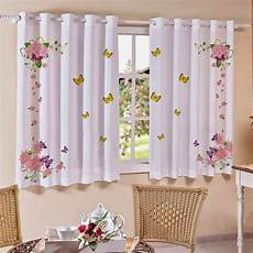 rideaux originaux pour chambre store et rideaux rideaux et voilages