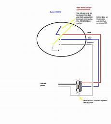 master flow attic fan wiring diagram attic ideas