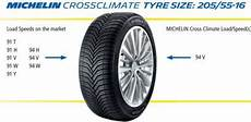 crossclimate michelin 205 55 r16 91v michelin crossclimate page10 tyre reviews