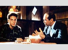 A Bronx Tale,A Bronx Tale movie review & film summary (1993) | Roger Ebert,A bronx tale google docs|2020-07-07