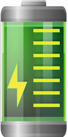 Battery Storage Householder Transparent Battery by The Future Of Energy Storage Is Byob