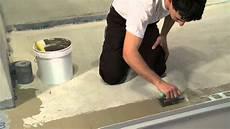 impermeabilizzazione doccia kerakoll sistema di impermeabilizzazione aquaexpert 2