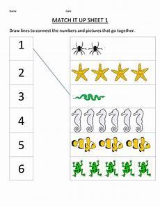 addition worksheets k5 8932 free printable matching worksheets for kindergarten k5 worksheets to 225 n học v 224 gi 225 o dục