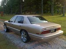 how do i learn about cars 1995 buick regal electronic throttle control joncole16 1995 buick park avenue specs photos modification info at cardomain