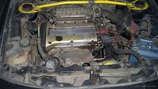vehicle repair manual 1992 isuzu impulse navigation system 1992 isuzu impulse hatchback specifications pictures prices