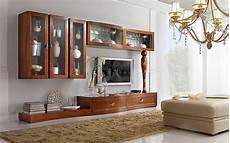 parete attrezzata soggiorno classica 45 foto di pareti attrezzate classiche per arredare il