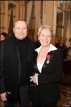 martin bourgeois photo elise ucet et mari martin bourgeois d 233 c 233 d 233 en 2011
