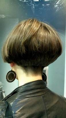 191 best images about bob haircuts on pinterest inverted bob catwalk hair and bobs