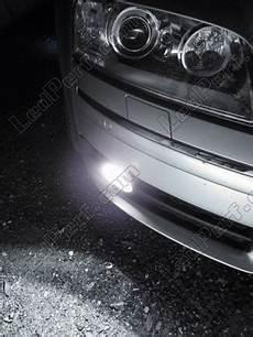 pack bulbs led fog lights for audi a8 d3