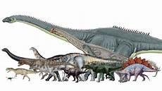 Dinosaurier Arten Ausmalbilder Top 10 Gr 246 223 Te Dinosaurier Aller Zeiten