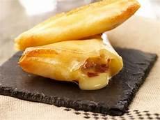 recette apero dinatoire 738 raclette id 233 es de recettes pour recycler les restes de fromage qui veut du fromage