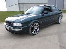 audi rs2 coupe verkauft audi rs2 coupe s2 aby step k gebraucht 1993
