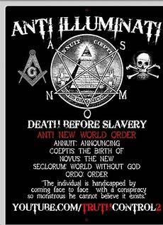 nwo illuminati 102 best anti illuminati and nwo images on