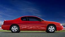 how to work on cars 2005 chevrolet monte carlo user handbook auction results and sales data for 2005 chevrolet monte carlo