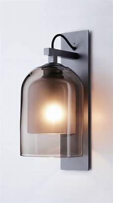 decorative light wall sconces wall light sconces image of decorative exterior wall