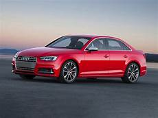 2018 audi s4 for sale review and rating