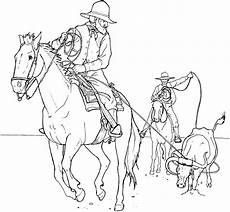 Ausmalbilder Erwachsene Cowboy Ausmalbilder F 252 R Kinder Cowboy 14