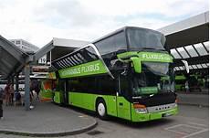 flixbus frankfurt berlin flixmobility