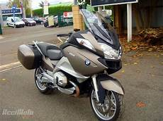 moto occasion bmw r1200rt r 1200 rt r1200 rt