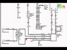 2005 Ford F 150 Electrical Diagram Wiring Forums