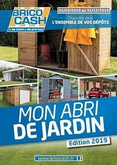 monsieur bricolage amberieu brico 224 niort catalogue et codes promo en cours