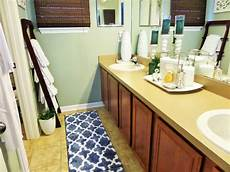 spa like bathroom ideas giving your bathroom a spa like look be my guest with