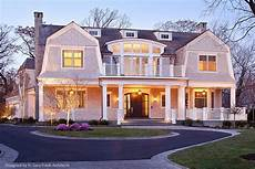 new england shingle style house plans new england shingle style architecture designed by h