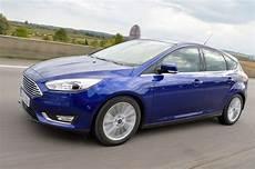 2015 ford focus 1 0 ecoboost european spec drive