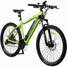 mountain bike 650b 27 5 inches remington pro e bike